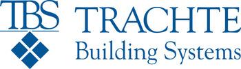 Trachte Corporate Logo